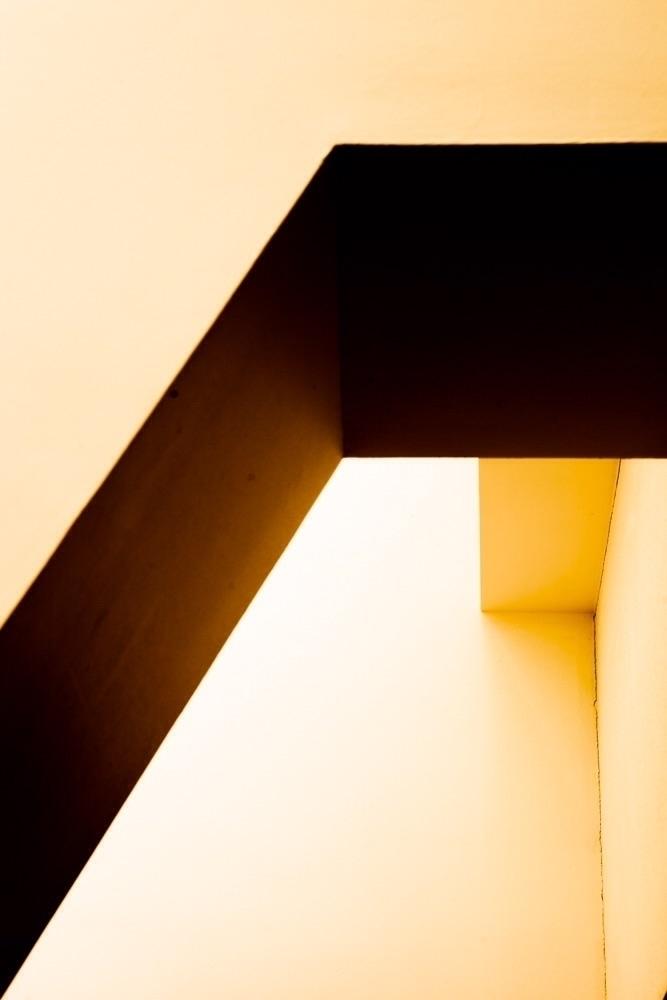 photography, architecture - matthieuvenot | ello
