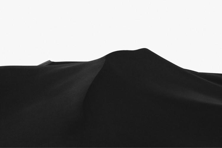 Erg Chebbi Desert - Merzouga, M - fabioburrelli_ph | ello
