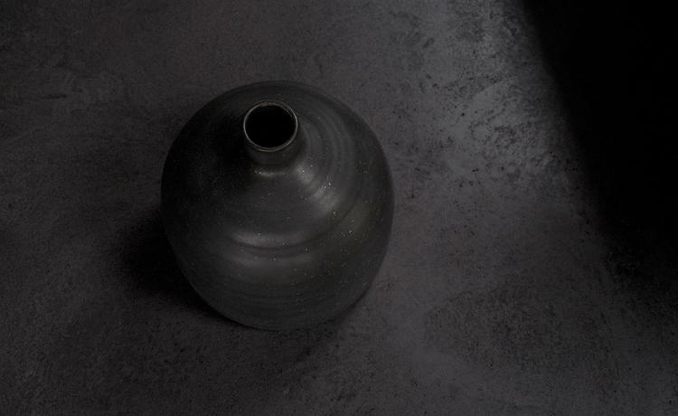 Design: Maj-Brit Würtz Norm Arc - minimalist | ello