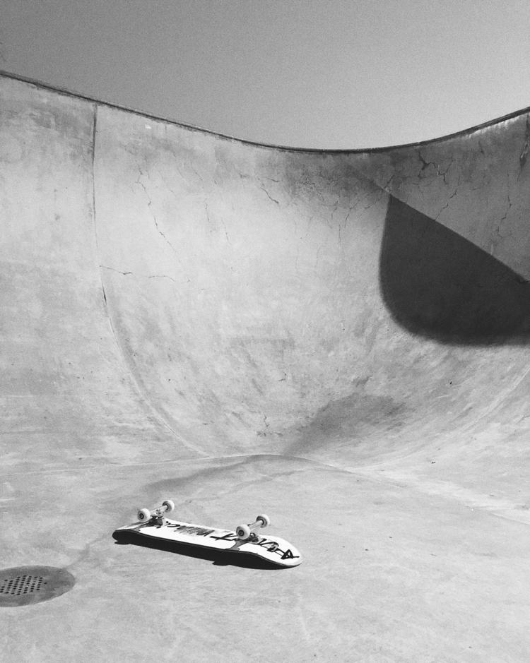 skateboarding, copenhagen, denmark - stenbaek | ello