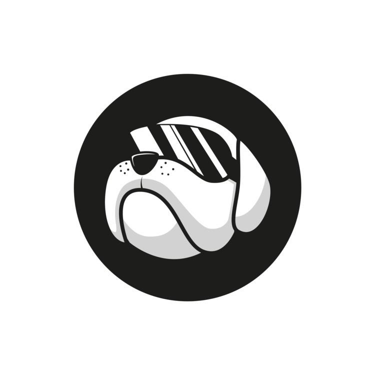 logo, design, graphic, animal - iled | ello