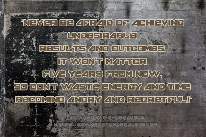 Positive 08/25/17 positive affe - edwardftcharfauros | ello