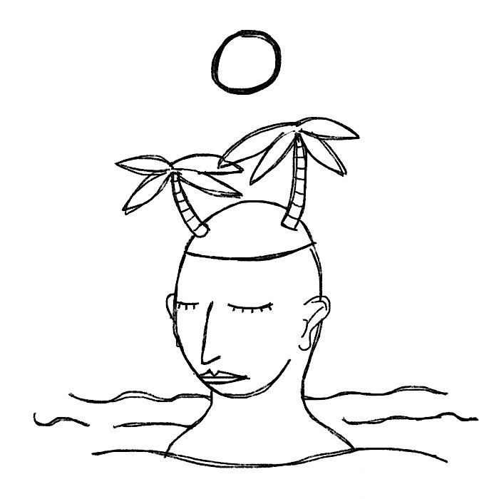 maintain lake monster spirit - catswilleatyou   ello