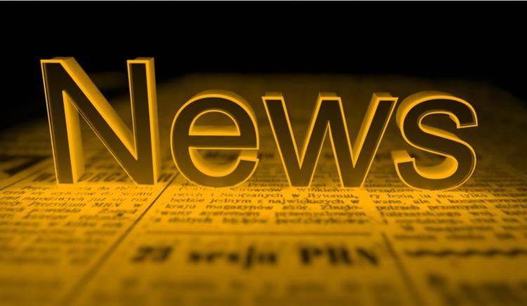 5 News Reports Caused Buzz Worl - janeflowers   ello