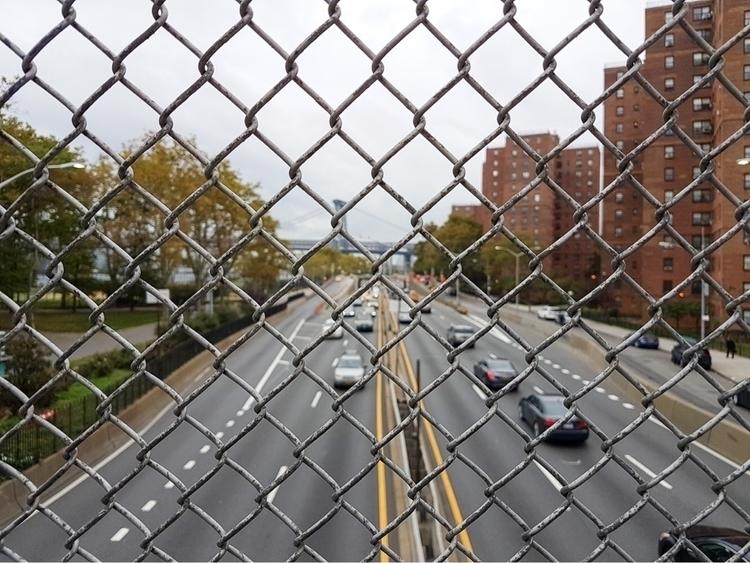 Streetview | Edition 2 York  - streetsaturday - thereshegoesnow | ello