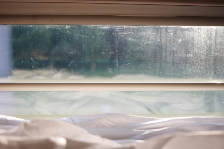 train, travel, morning - igorzelenov | ello