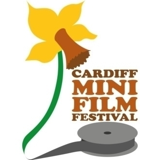 watch films Cardiff summer? Fil - trustmuse | ello