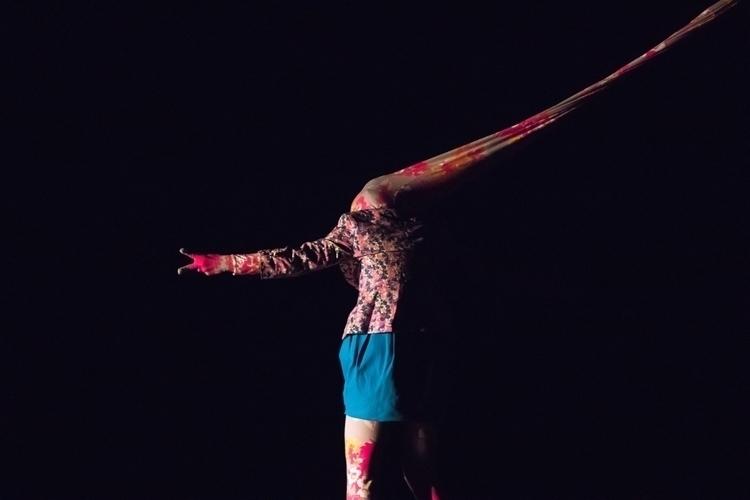Born Dance | ••• Peaceful - moments - isukantapal | ello