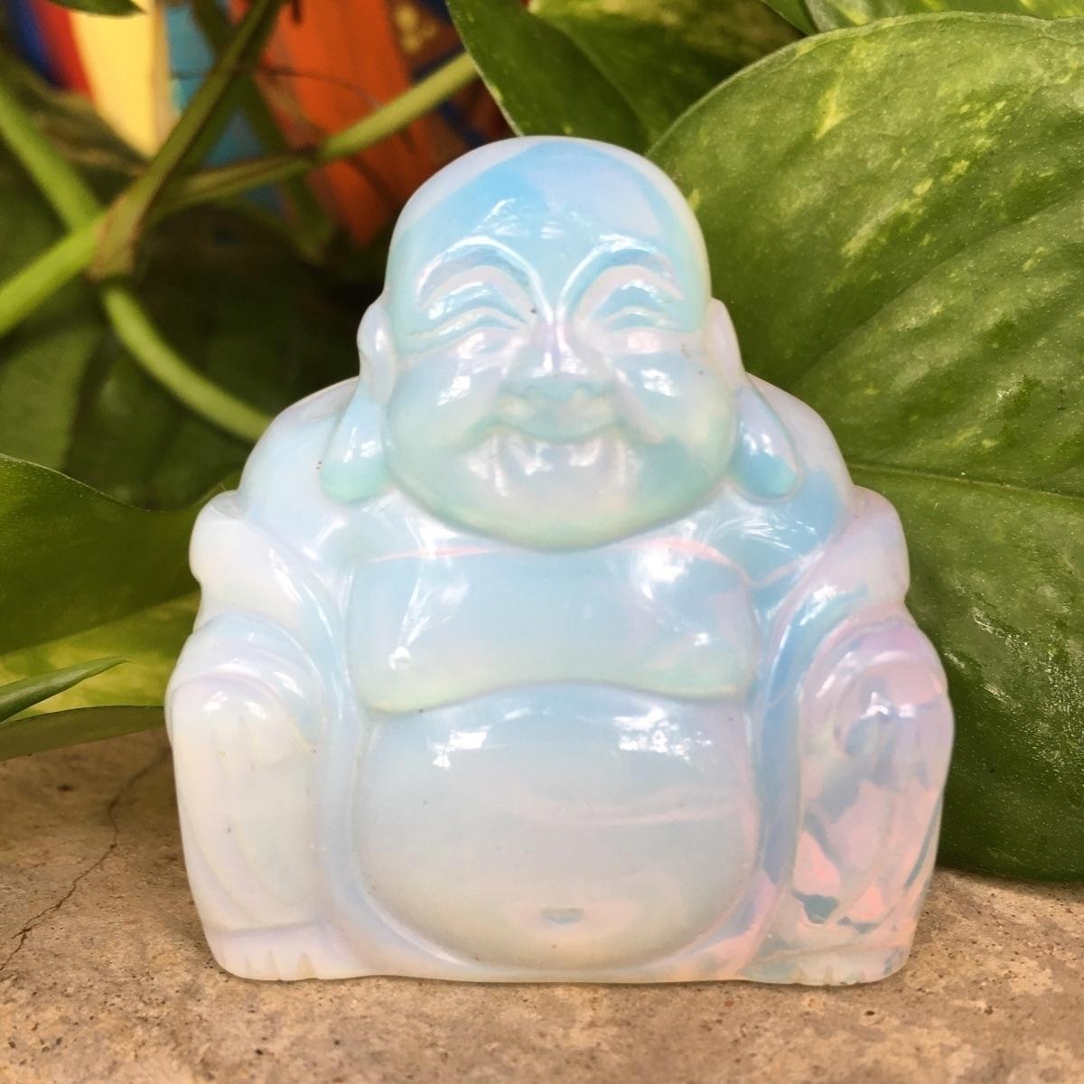Happy Buddhas Follow Instagram - thesacredcrystal | ello