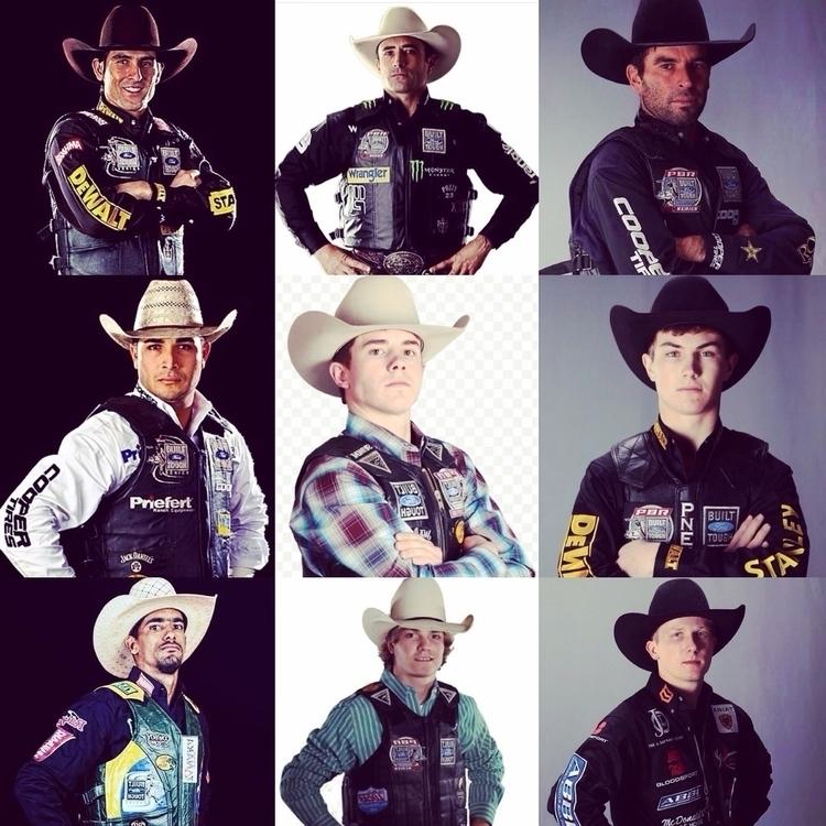 men Rodeo talents sport great w - coolfreedude | ello