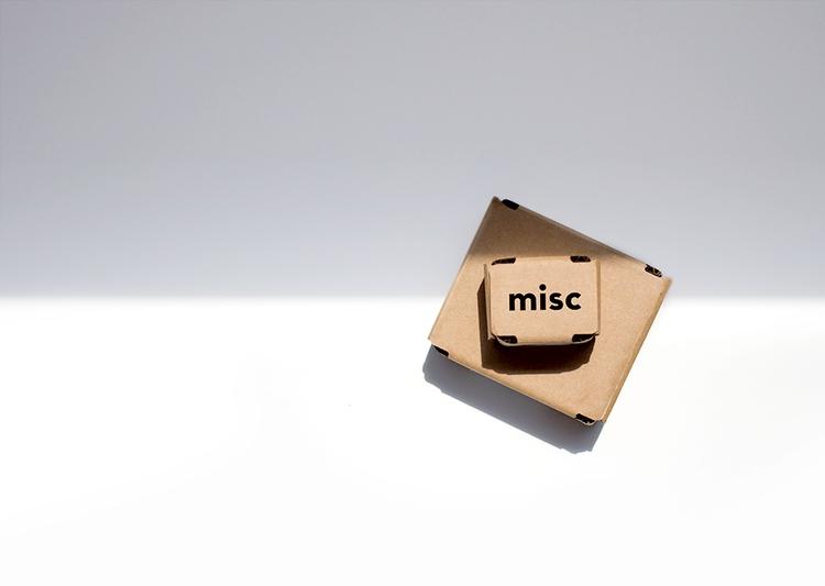 Fun sun cute boxes. goods small - misc-ellany | ello