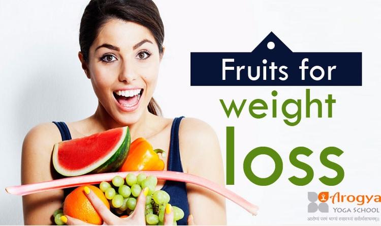 Fruits weight loss glowing skin - yoga-teacher-training | ello