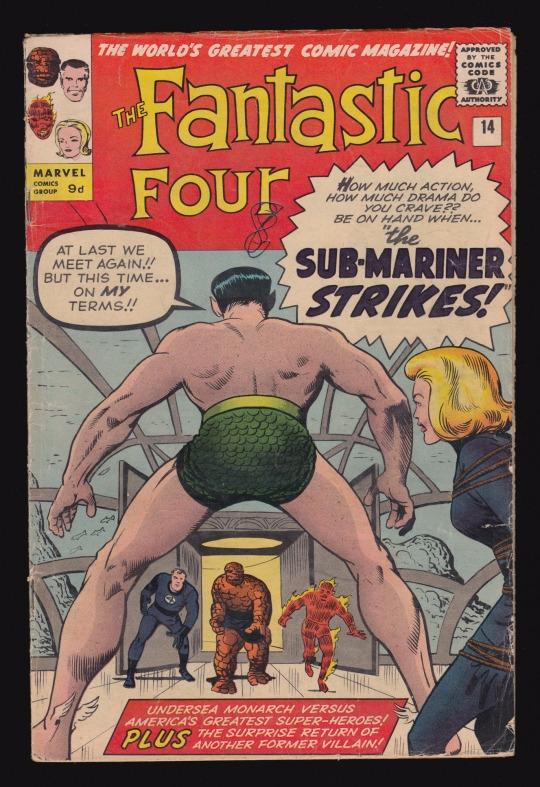 Comics  - SundayBunday - robogiggles   ello