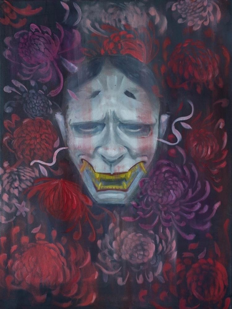 selling guy , msg price - art, painting - sergeyt   ello