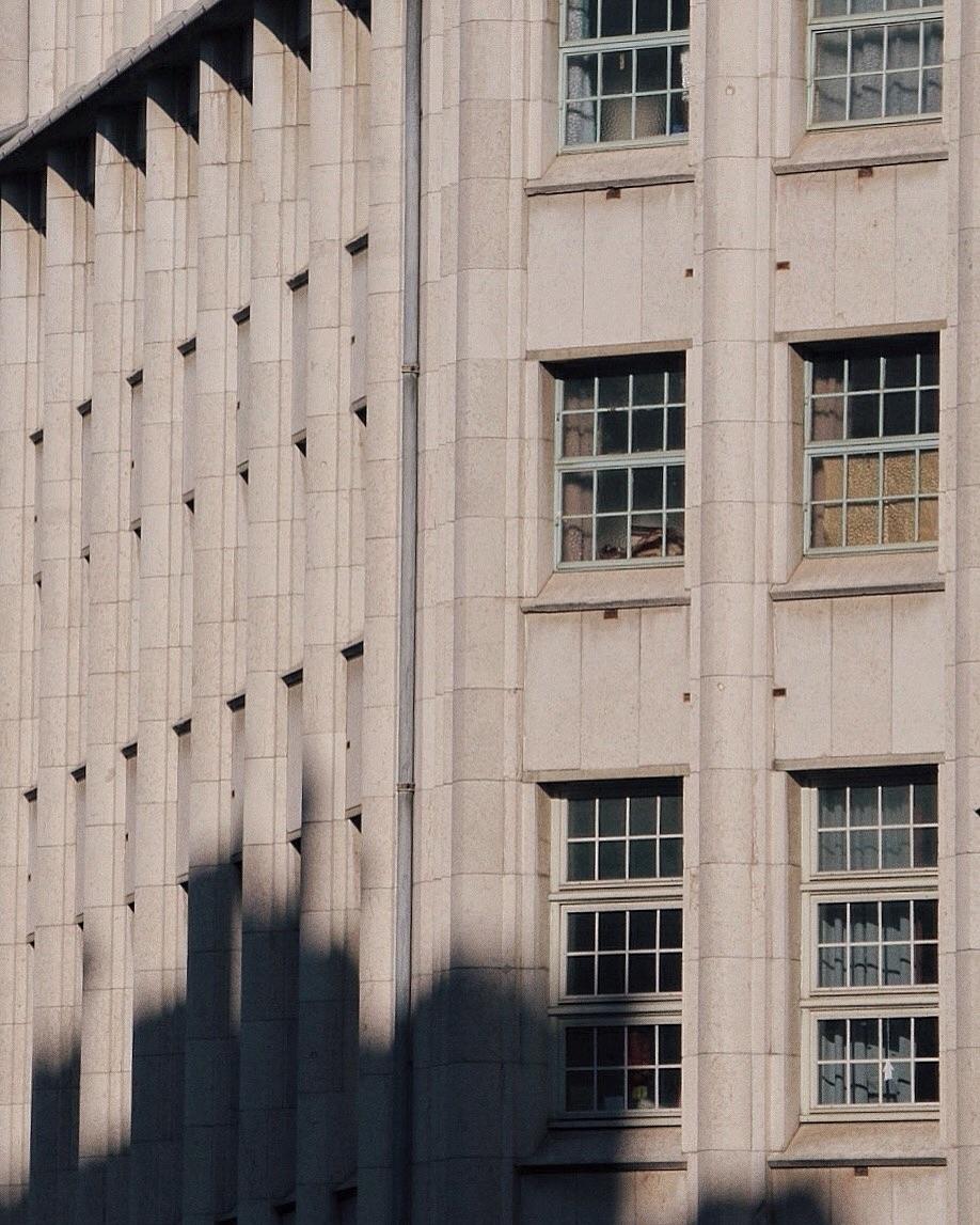 canon, photo, shadow, architecture - rafaelschunck | ello