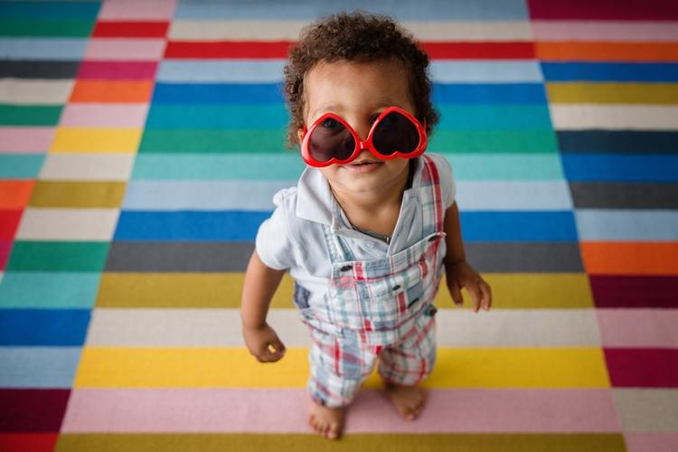 sense style - lifestyle, toddler - lisatichane | ello