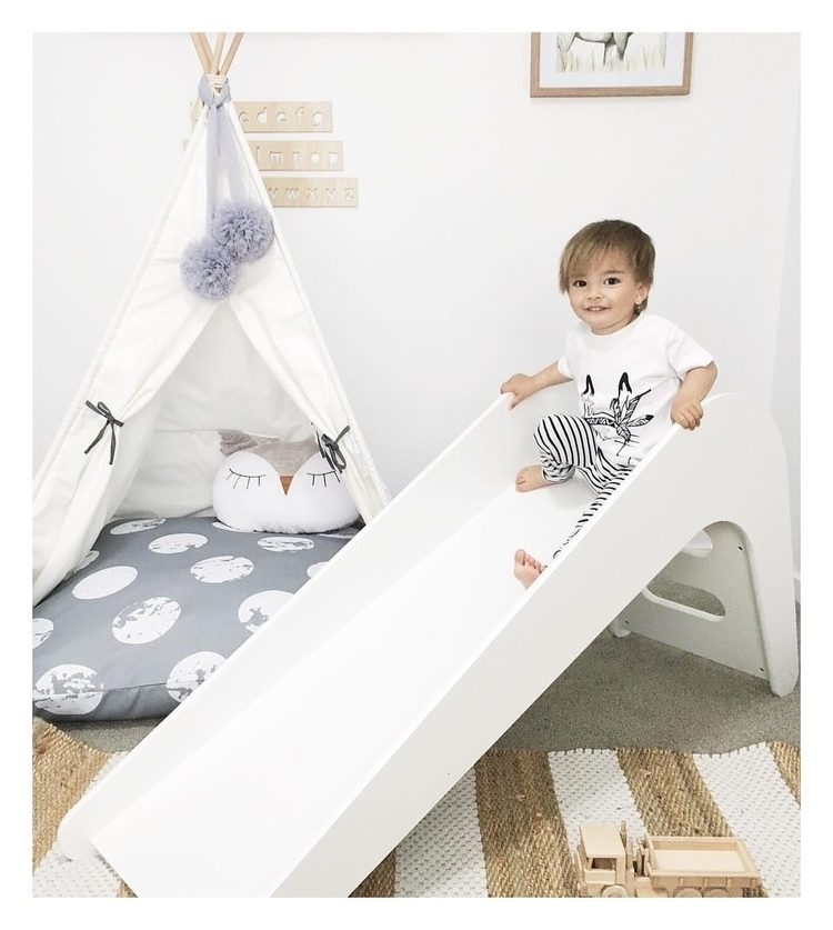Picture Perfect! gorgeous play  - blossomandbeekids | ello
