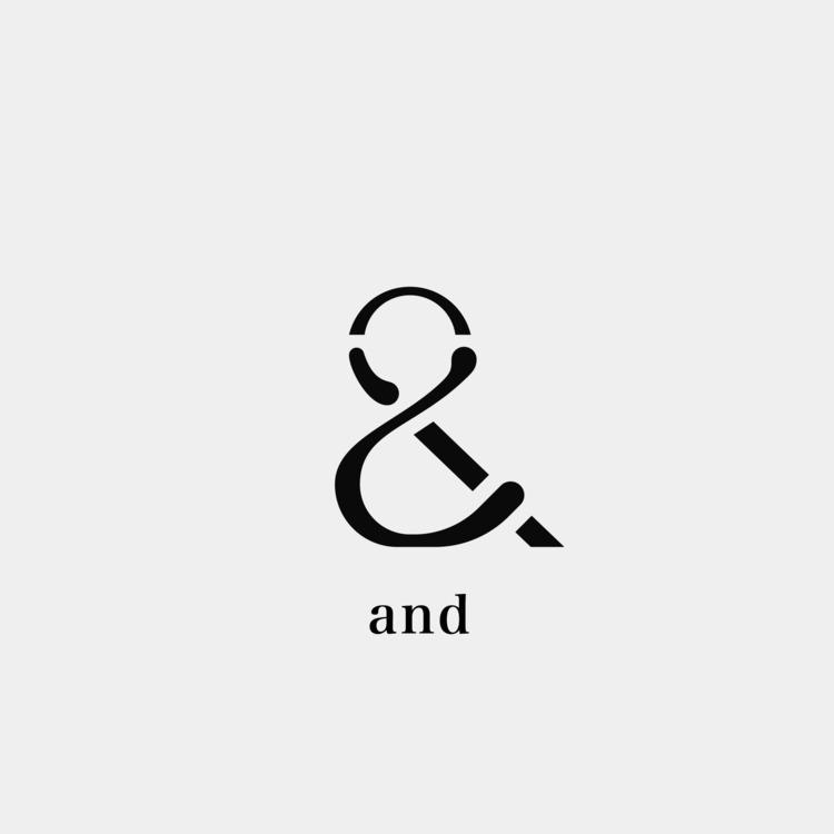 logo, design, typography, logotype - falcema   ello