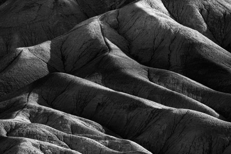 wadi slopes Nahal Zin, Ein Avda - talpazfridman | ello