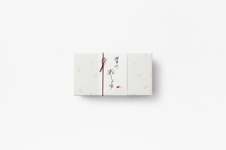 Design: Nendo Akihiro Yoshida - minimalist | ello