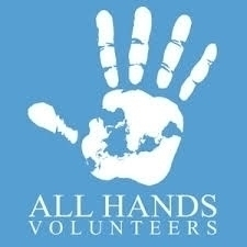 Hands Mobilizing Respond Hurric - jaymznylon | ello