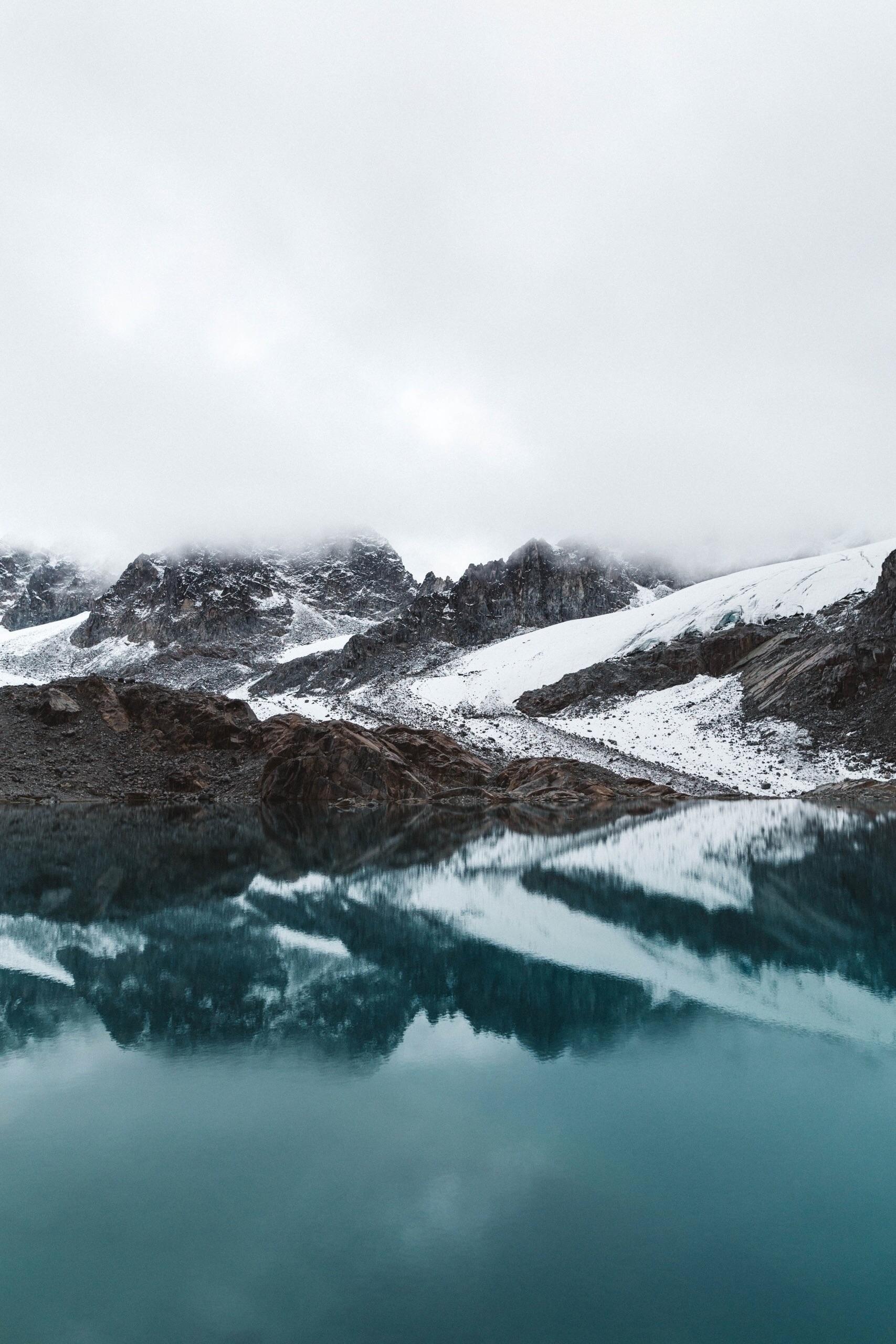 Illusion Talkeetna Mountains, A - connorgrasso | ello
