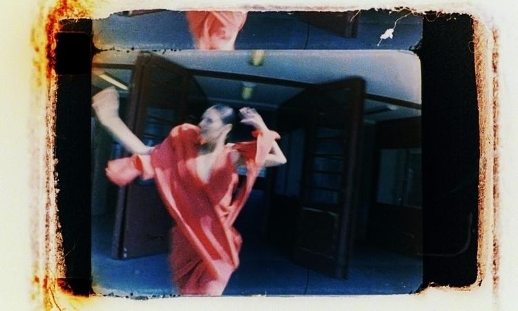 16mm frame 3rd Stikka video sho - stikka | ello