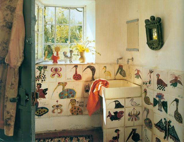 Home french ceramic artist Marg - modernism_is_crap | ello
