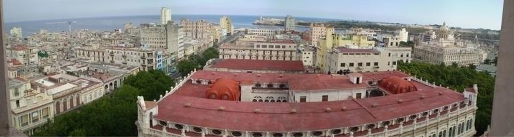 Havana - b4rdum | ello