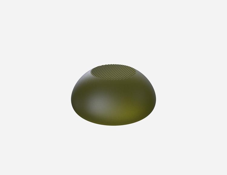 Stone - design, material, 3D, shape - chengtaoyi | ello