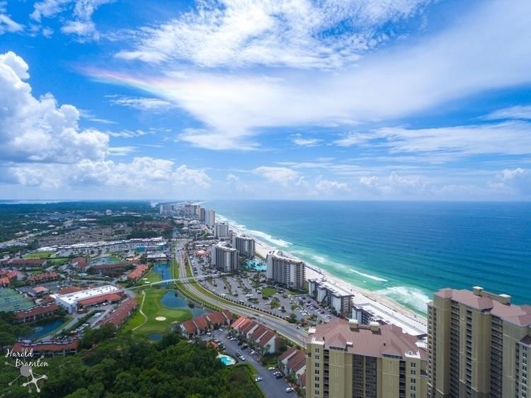 Eastward Panama City Beach, Flo - paganlinuxgeek | ello