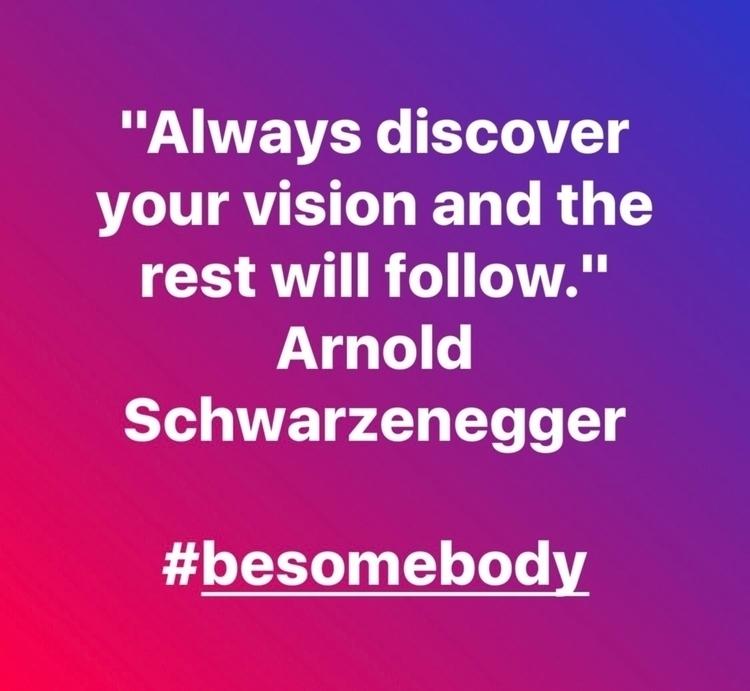 discover vision rest follow - ArnoldSchwarzenegger - esquirephotography   ello