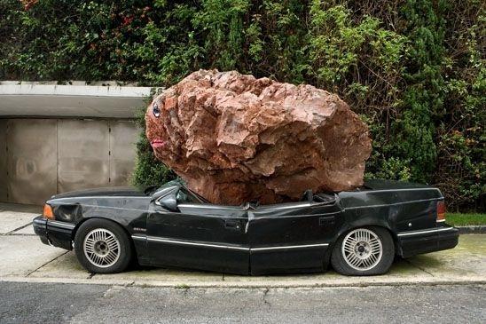 JIMMIE DURHAM - jimmiedurham, cars - sophiegunnol | ello