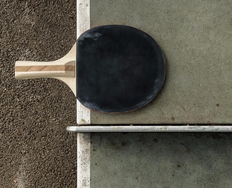 Pong ping - blieque | ello