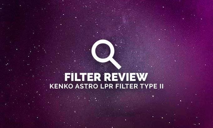 expensive Kenoko astro filter t - wxzhuo | ello
