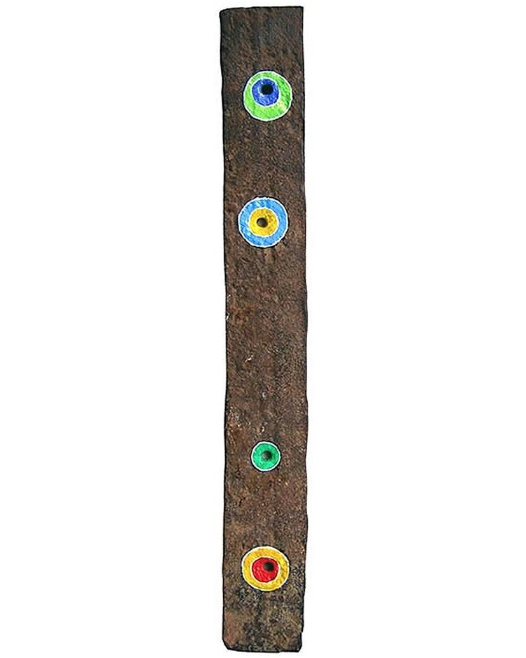 cintura di ferro acrilici su ba - stefanopedrinidisegni | ello
