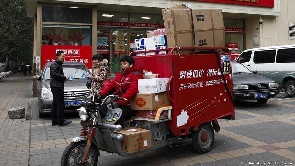 profits double boom | Chinese l - argoexpo | ello