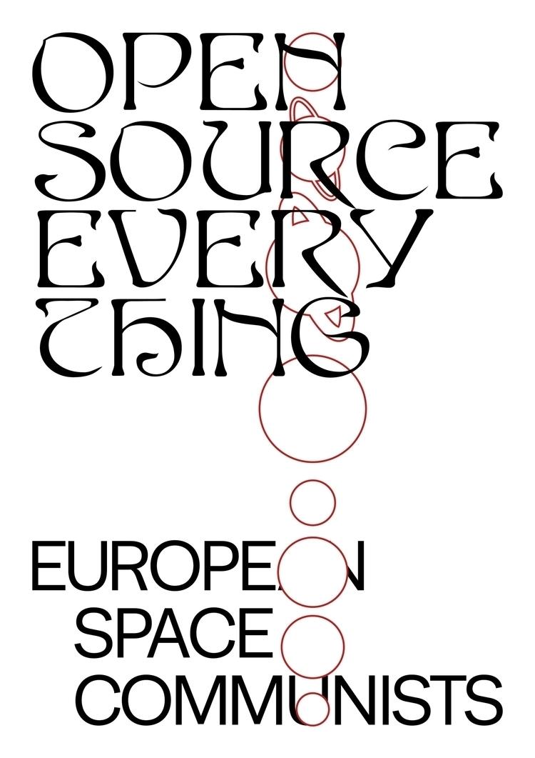 Poster series speculative polit - fabiantombers | ello