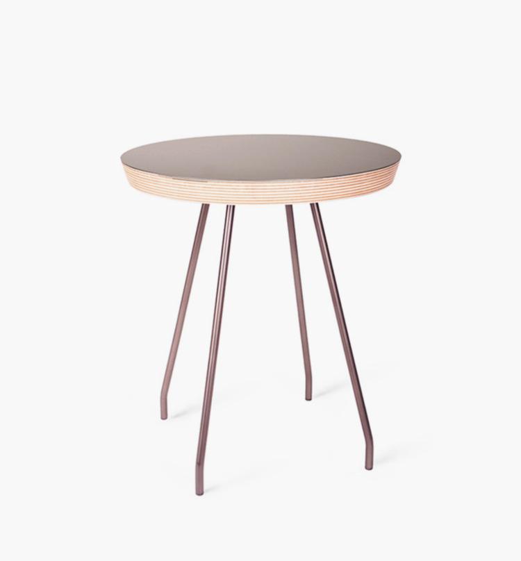 Design: WOHAbeing - minimalist | ello