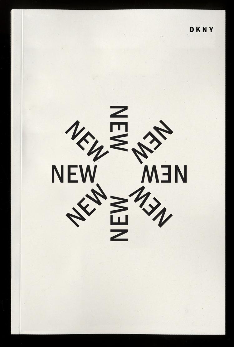 Archive DKNY - kendallhenderson | ello