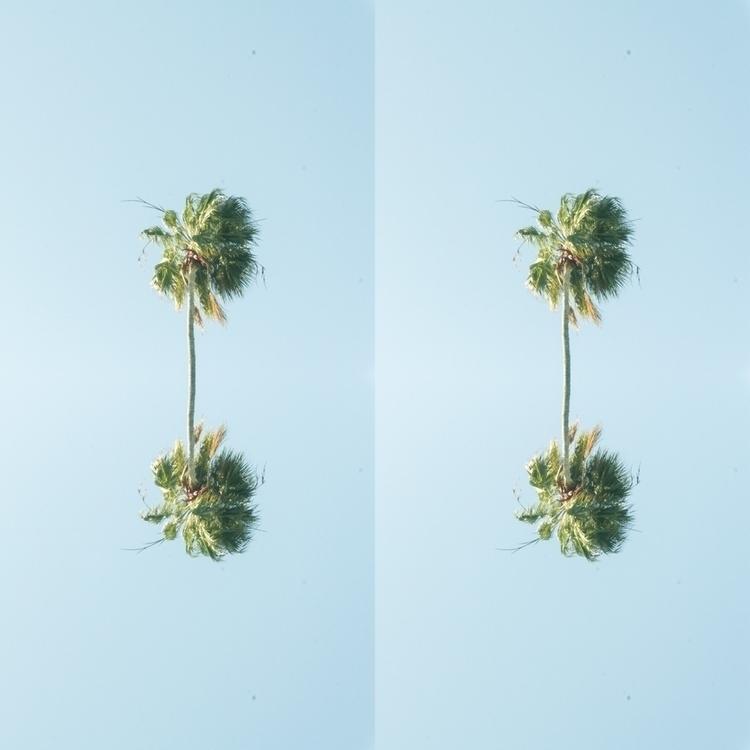 pop photography ventures - photo - spacesbeats | ello
