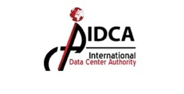 Data Center Build searching pro - idcjoneskeith | ello