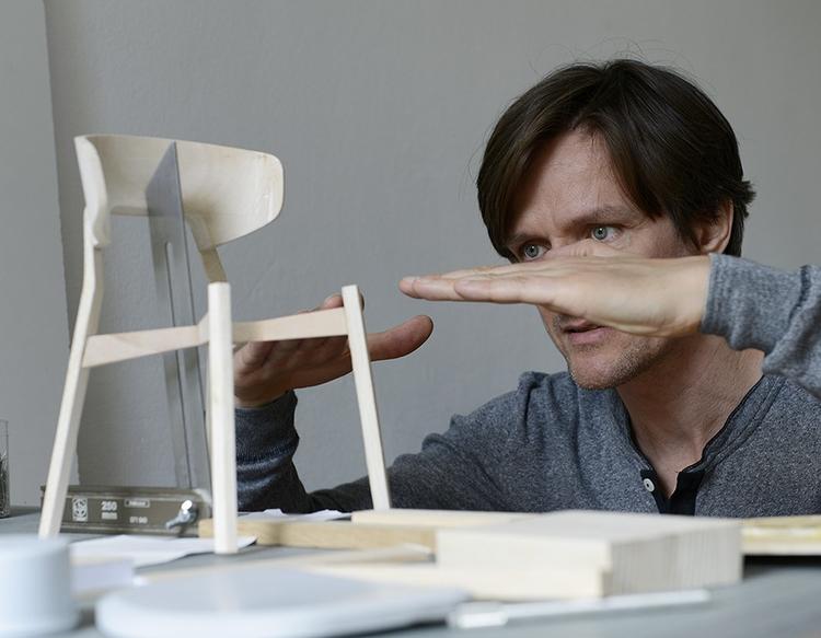 making NONOTO CNC milled wooden - letsdesigndaily   ello