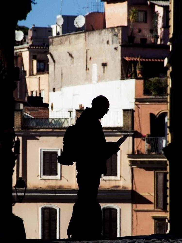 love capture everyday life cont - kunst | ello
