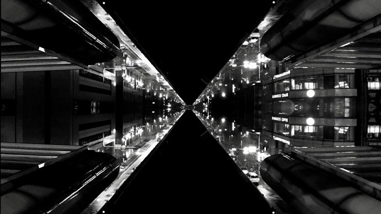 inception - mathmac | ello