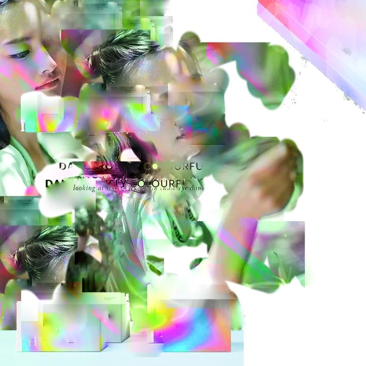 DigitalArt, DigitalPainting, DigitalCollage - tu_ukz | ello