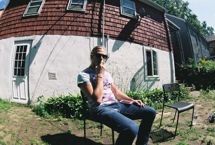 Derzy - Minneapolis, NE, cigarette - mikeylinehan | ello