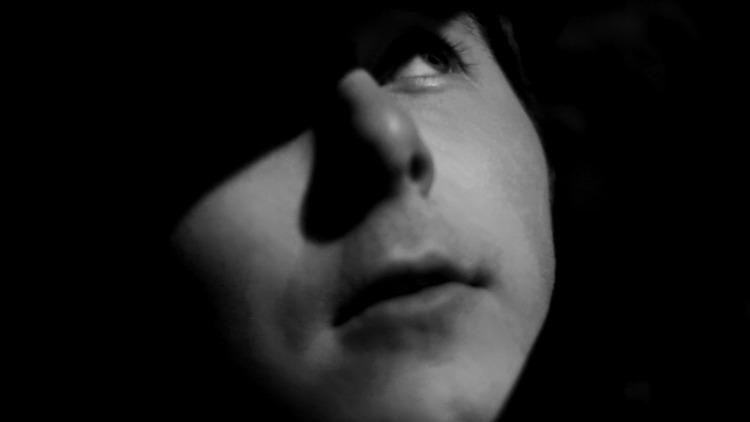 Vision music video Pièce Trois - visioneternel | ello