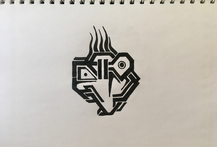 art, draw, quick - aming | ello