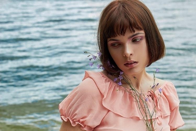 mirror - ellonew, fashion, fantasy - laramerhes | ello